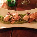 Allergy Friendly Restaurants in Paris: Interesting Italian