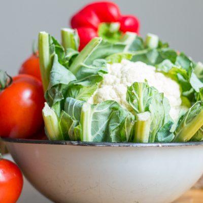 Gut Health & Food Allergies Part 1